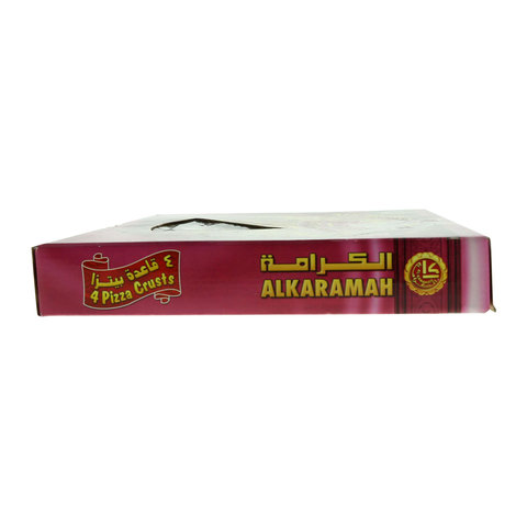 Al-Karamah-Pizza-Crust-Big-1Kg