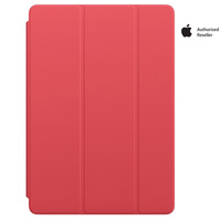 "Apple Smart Cover 10.5"" Red MRFF2ZM/A"