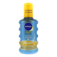 Nivea Sun Protect & Refresh 30 High 200ml
