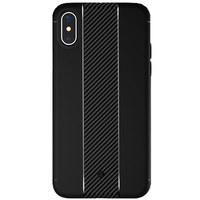 Totudesign Assorted iPhone X Cases