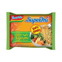 Indomie Supermi Vegetable Noodles 75GR