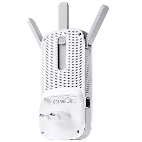 TP-Link-Wireless-Range-Extender-RE450-AC1750