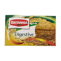Britannia Digestive Biscuits 225 g