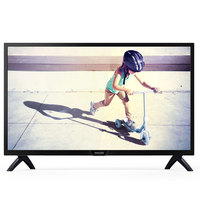 "Philips LED TV 32"""" 32PHT4002"