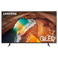 """Samsung QLED TV 82"""" QA82Q60RAKXZN"""