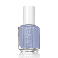 Essie Color  -  As If 1082 13.5ML