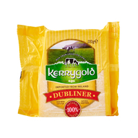 Kerrygold Dubliner Cheese 200g