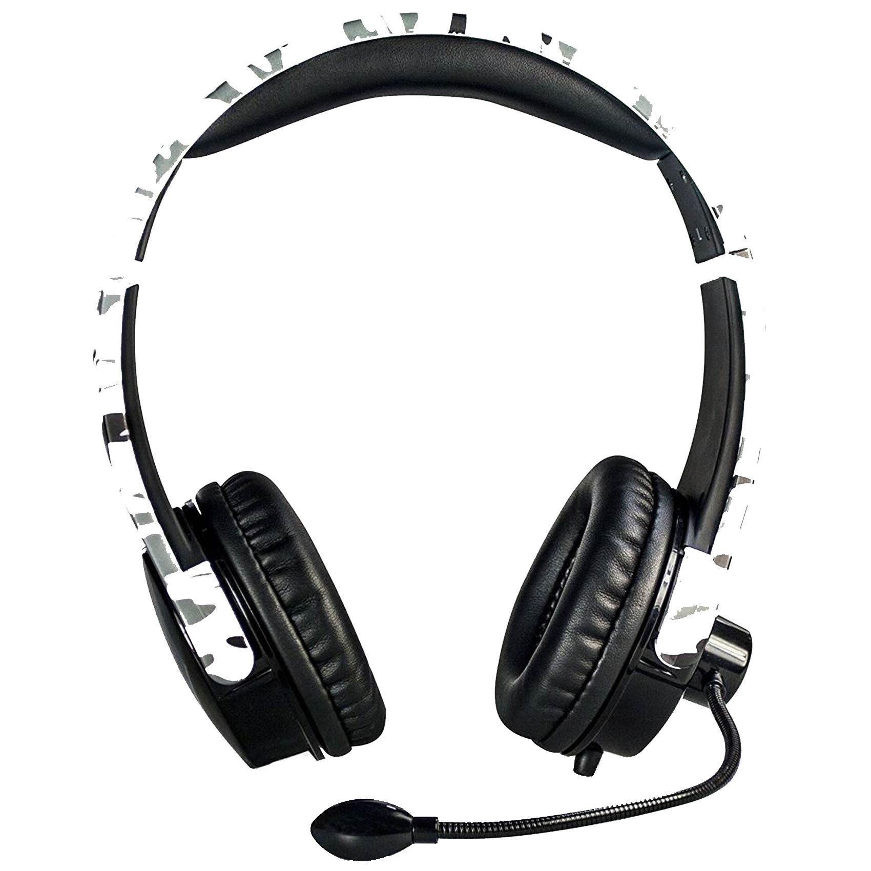 SONY PS4 H/S KIT ARCTIC CAMO
