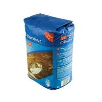 Carrefour All Purpose Flour 2KG