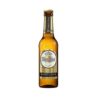 Warsteiner Beer 33CL