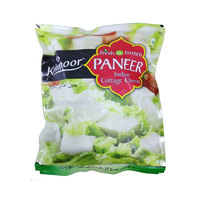 Kohinoor Paneer Indian Cottage Cheese 500g