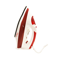 Regina Steam Iron REG-2118 2200W