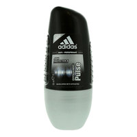 Adidas Dynamic Pulse Anti-Perspirant Roll On 50ml
