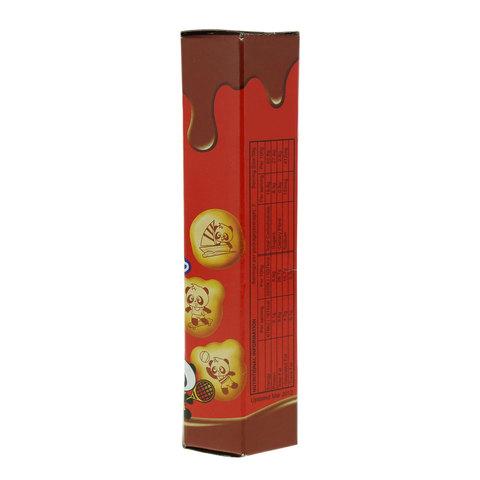 Meji-Hello-Panda-Fun-Filled-Biscuits-Treats-50g