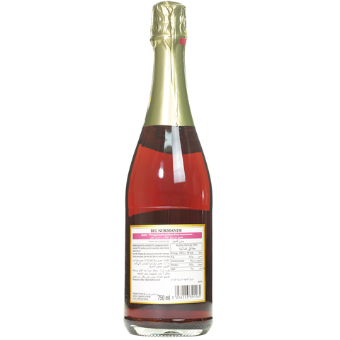 Bel-Normande-Sparkling-Apple-Pomegranate-750ml