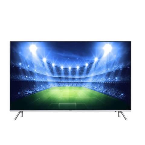 8505240d0e18a اشترى تلفزيون باناسونيك سمارت بشاشة ألترا إتش دي بتقنية 4K حجم 65 إنش موديل  TH-49FX430M لون أسود اونلاين في الأردن - كارفور الأردن