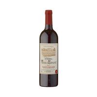 Chateau Vieux D'Espagnet Saint Emilion Vin Rouge 75CL