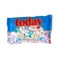 تودي حلوى اللوز التركية 425 غرام
