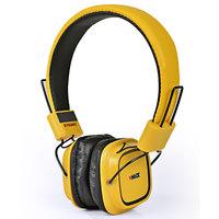 V-Max Stereo Headphone VHO 580