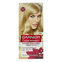 Garnier 9.0 Luminous Very Light Blond Intense Permanent Color Cream