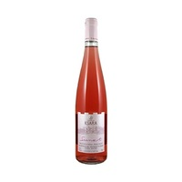 Ksara Sunset Rose Wine 75CL