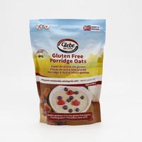 G/Farm Gluten Free Porridge Oats