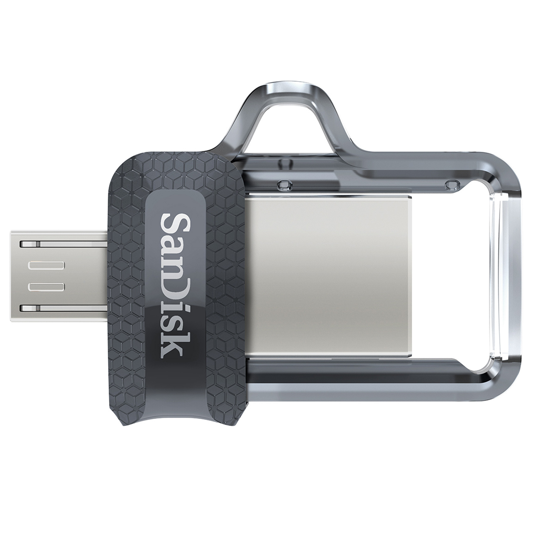 SANDISK OTG DUAL DR 32GB 3.0