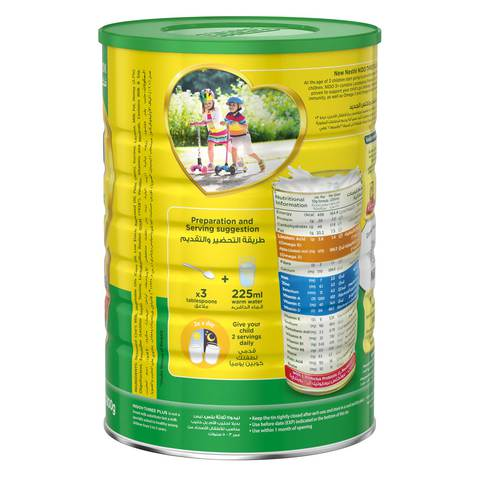 Nestlé-Nido-FortiProtect-Three-Plus-(3-5-Years-Old)-Growing-Up-Milk-Tin-1800g
