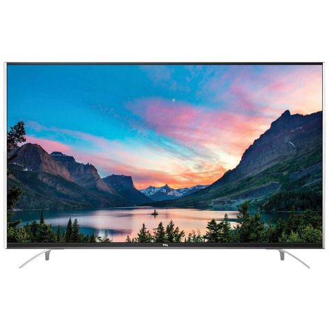 """TCL-UHD-LED-TV-70""""""""-70P1000US"""