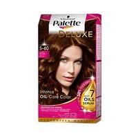 Palette Deluxe Colour Cream Choco Brown 5-60 50ML