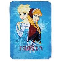 Fleece Blanket Frozen 160X220cm