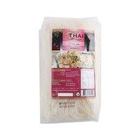 Thai Heritage Rice Vermicelli 400 Gram