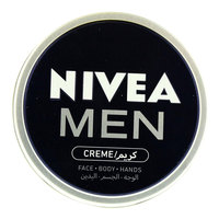 Nivea Men Creame 75 ml