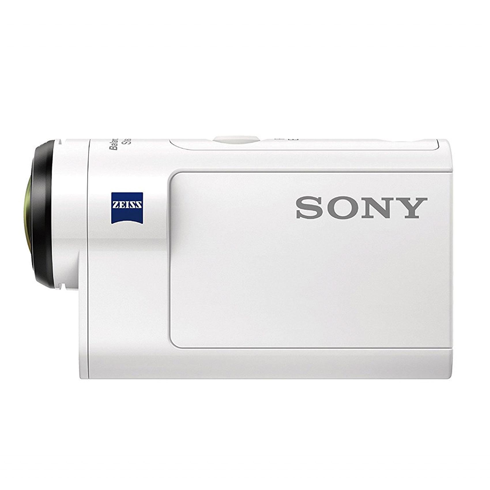 SONY ACTION CAM HDRAS300R