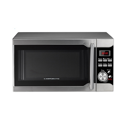 Campomatic-Microwave-KOR23RS