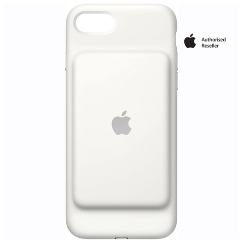 Apple-Smart-Battery-Case-iphone-7-White