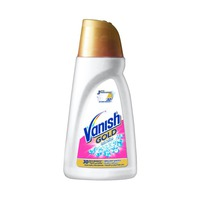 Vanish Gold White Multi Purpose Cleaning Liquid 986ML