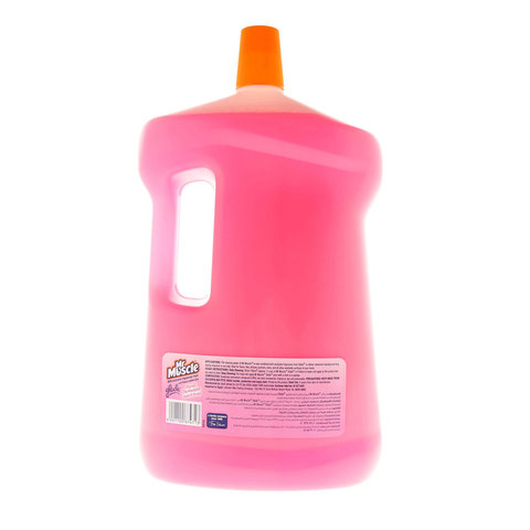 Mr-Muscle-All-Purpose-Cleaner-With-Exclusive-Fragrances-From-Glade-3L