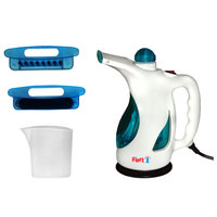 First1 Fabric Steamer Ffs -734