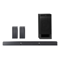 Sony Soundbar HT-RT3 5.1CH Home Cinema System With Bluetooth
