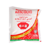 Ajinomoto flavor Enhancer 150g