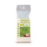 Nabat Sencha Tea Organic 70GR