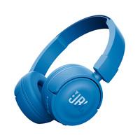 سماعات رأس جي بي إل T450 لون أزرق