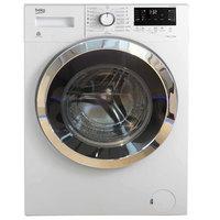 Beko 8KG Front Load Washing Machine WCC 8632BW