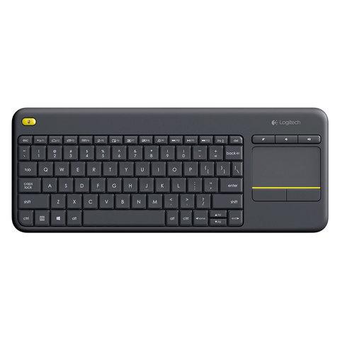 Logitech-Keyboard-Wireless-Touch-K400-Plus