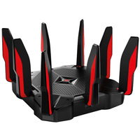 TP-Link Wireless Router Gaming Archer C5400X AC5400
