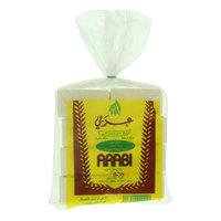 Arabi Baladi Soap With Olives & Natural Oil 900g