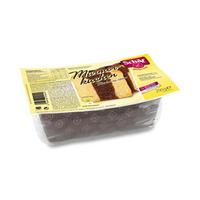 Dr Schar Marble Cake Gluten Free 250GR