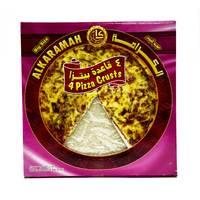 Al karamah pizza crust big 1K g