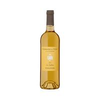 Terroir Du Vent La Violette Vin Blanc 2017 75CL